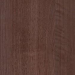 COVA – Siena PR Rosso 49233