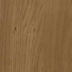 COVA – Winchester 49240