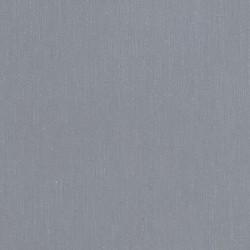 Hornschuch, Silver EF1540287