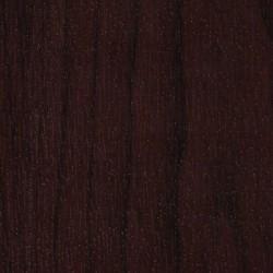 Black cherry 3202001-155 MBAS 2 -200 MY