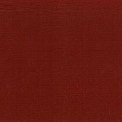 Dunkelrot 308105-167