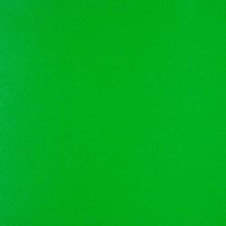 Smaragdgrün 611005-167 MBAS-200 MY