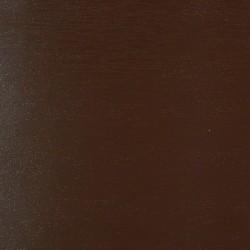 Braun maron 809905-167 MBAS-200 MY