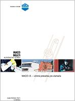 maco-multi-bezpecnostna-technika_