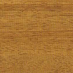 Hornschuch Noce sorrento natur F426 – 2041