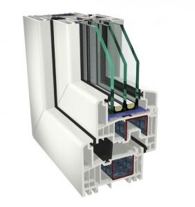 plastove-okno-aneko-9000-iq-528x561
